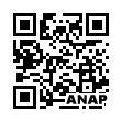 QRコード https://www.anapnet.com/item/253966