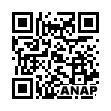 QRコード https://www.anapnet.com/item/261567