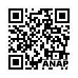 QRコード https://www.anapnet.com/item/263192