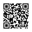 QRコード https://www.anapnet.com/item/246996