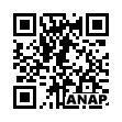QRコード https://www.anapnet.com/item/265576