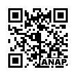 QRコード https://www.anapnet.com/item/263613