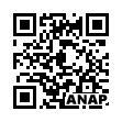 QRコード https://www.anapnet.com/item/258401