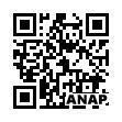 QRコード https://www.anapnet.com/item/249295