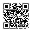 QRコード https://www.anapnet.com/item/252916