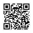 QRコード https://www.anapnet.com/item/261837