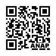 QRコード https://www.anapnet.com/item/249920
