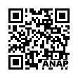 QRコード https://www.anapnet.com/item/259726