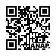 QRコード https://www.anapnet.com/item/263024