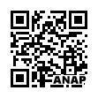 QRコード https://www.anapnet.com/item/260984