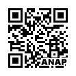 QRコード https://www.anapnet.com/item/263368