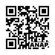QRコード https://www.anapnet.com/item/242603