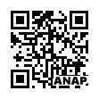 QRコード https://www.anapnet.com/item/265747