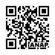 QRコード https://www.anapnet.com/item/250156