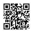 QRコード https://www.anapnet.com/item/252128
