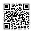QRコード https://www.anapnet.com/item/258394