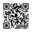 QRコード https://www.anapnet.com/item/254507