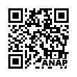 QRコード https://www.anapnet.com/item/265179