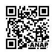 QRコード https://www.anapnet.com/item/249880