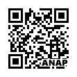 QRコード https://www.anapnet.com/item/265388