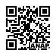 QRコード https://www.anapnet.com/item/255034