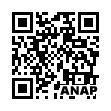 QRコード https://www.anapnet.com/item/263002