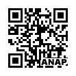 QRコード https://www.anapnet.com/item/261335