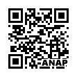 QRコード https://www.anapnet.com/item/261052