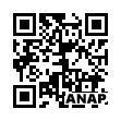 QRコード https://www.anapnet.com/item/257238