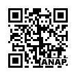 QRコード https://www.anapnet.com/item/256271