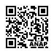 QRコード https://www.anapnet.com/item/256138