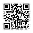 QRコード https://www.anapnet.com/item/262087