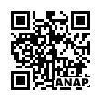 QRコード https://www.anapnet.com/item/263212