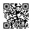 QRコード https://www.anapnet.com/item/264331