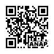 QRコード https://www.anapnet.com/item/260052