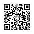 QRコード https://www.anapnet.com/item/242240