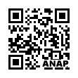 QRコード https://www.anapnet.com/item/261884