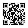 QRコード https://www.anapnet.com/item/262946