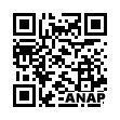 QRコード https://www.anapnet.com/item/261843
