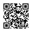 QRコード https://www.anapnet.com/item/257191