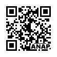 QRコード https://www.anapnet.com/item/255232