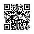 QRコード https://www.anapnet.com/item/262892