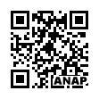 QRコード https://www.anapnet.com/item/259954