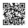 QRコード https://www.anapnet.com/item/260685