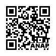 QRコード https://www.anapnet.com/item/265075
