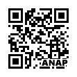 QRコード https://www.anapnet.com/item/262047