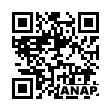 QRコード https://www.anapnet.com/item/249436