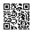 QRコード https://www.anapnet.com/item/262071