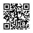 QRコード https://www.anapnet.com/item/262368