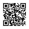 QRコード https://www.anapnet.com/item/257204